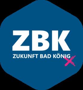 ZBK - Zukunft Bad König