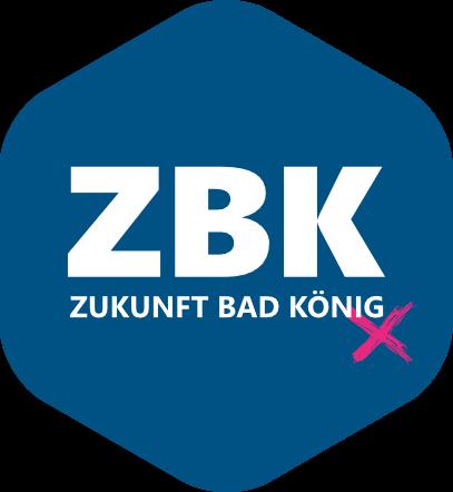 ZBK – Zukunft Bad König